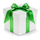 Give the gift of ENERGY STAR<sup>®</sup>