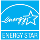 Upgrade to an ENERGY STAR<sup>®</sup> certified electric vehicle charger